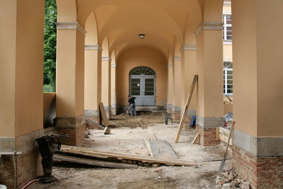 Alfred-Wegener-Oberschule